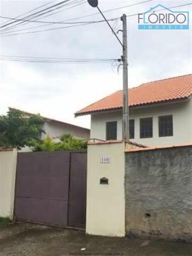 casas à venda  em atibaia/sp - compre a sua casa aqui! - 1372708