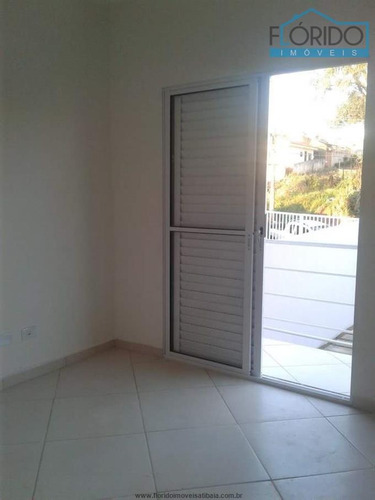 casas à venda  em atibaia/sp - compre a sua casa aqui! - 1373583