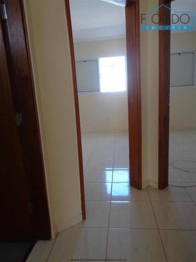 casas à venda  em atibaia/sp - compre a sua casa aqui! - 1373666