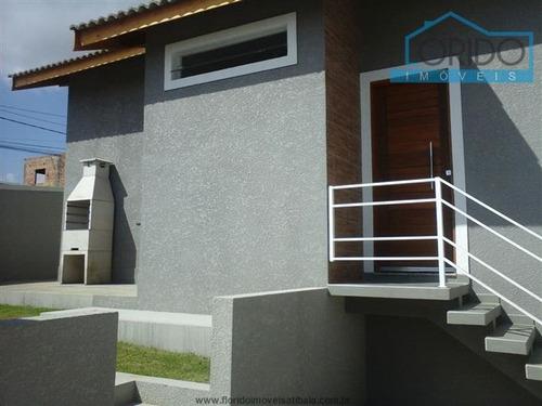 casas à venda  em atibaia/sp - compre a sua casa aqui! - 1374625