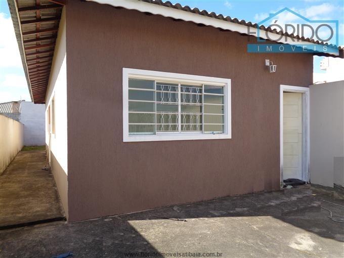 casas à venda  em atibaia/sp - compre a sua casa aqui! - 1377602