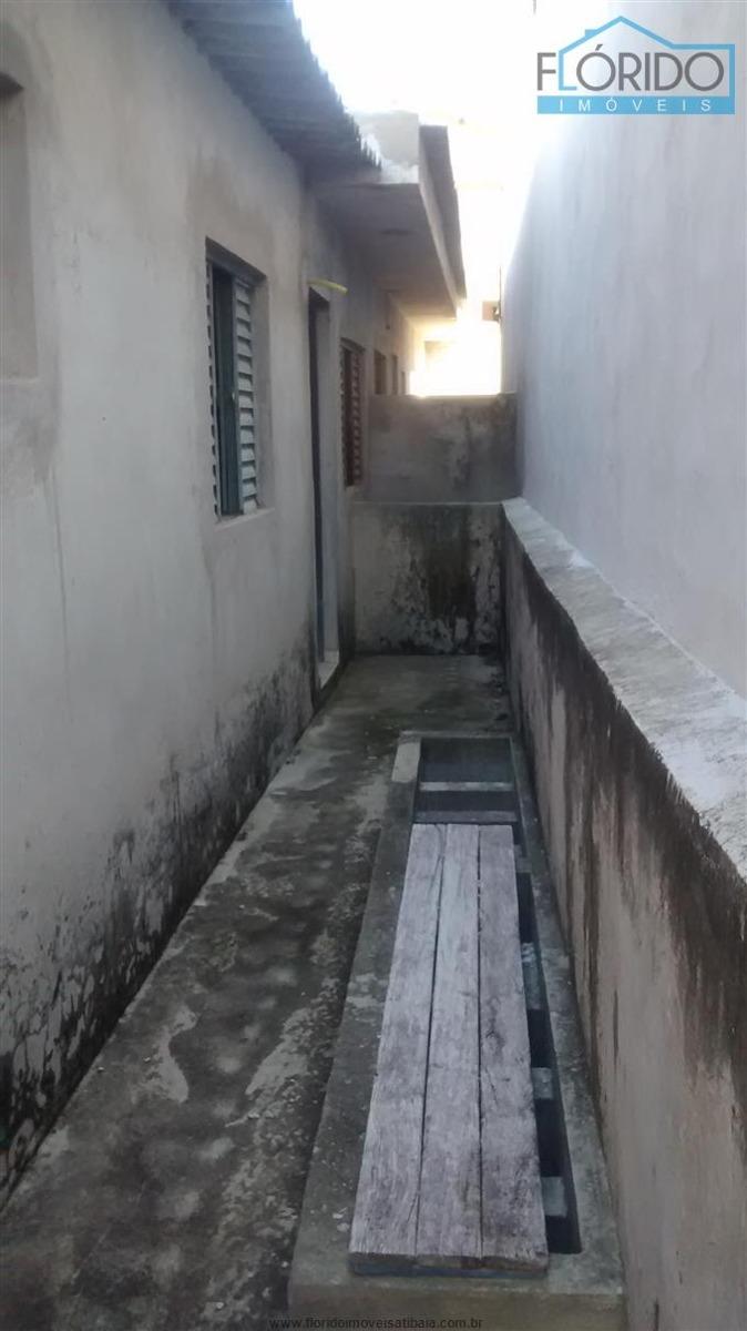 casas à venda  em atibaia/sp - compre a sua casa aqui! - 1377898