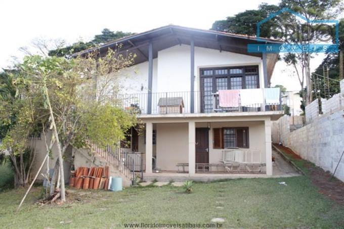 casas à venda  em atibaia/sp - compre a sua casa aqui! - 1377912