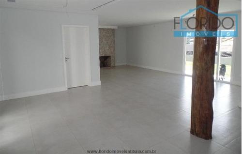 casas à venda  em atibaia/sp - compre a sua casa aqui! - 1378001