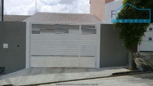 casas à venda  em atibaia/sp - compre a sua casa aqui! - 1383142