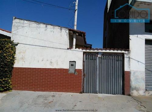 casas à venda  em atibaia/sp - compre a sua casa aqui! - 1383143