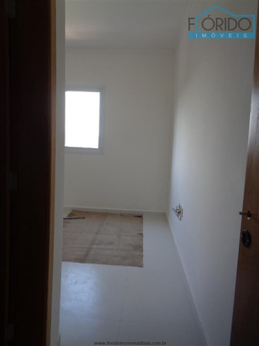 casas à venda  em atibaia/sp - compre a sua casa aqui! - 1384179