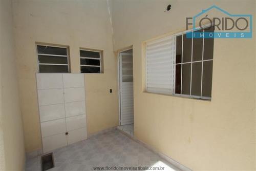 casas à venda  em atibaia/sp - compre a sua casa aqui! - 1384413