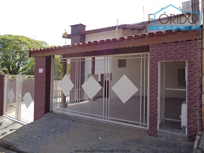 casas à venda  em atibaia/sp - compre a sua casa aqui! - 1390844