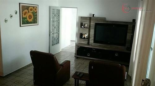casas à venda  em atibaia/sp - compre a sua casa aqui! - 1390897