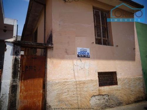 casas à venda  em atibaia/sp - compre a sua casa aqui! - 1391597