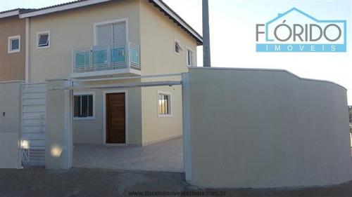 casas à venda  em atibaia/sp - compre a sua casa aqui! - 1393416