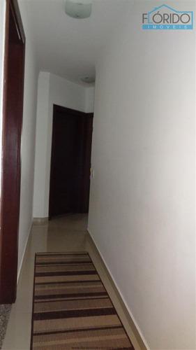 casas à venda  em atibaia/sp - compre a sua casa aqui! - 1393751