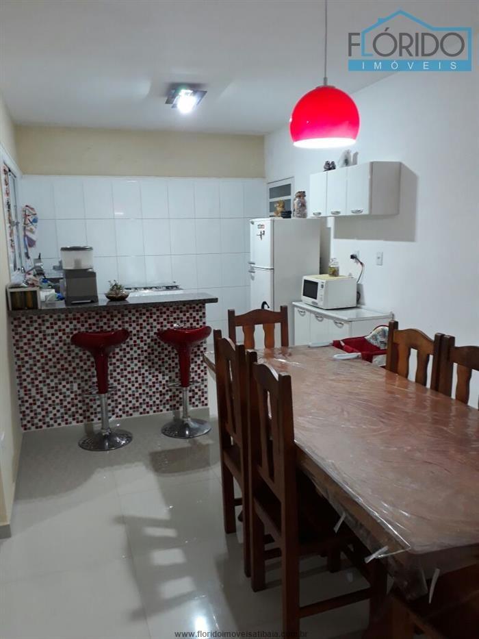casas à venda  em atibaia/sp - compre a sua casa aqui! - 1393884