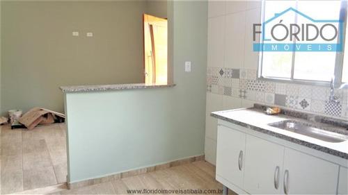 casas à venda  em atibaia/sp - compre a sua casa aqui! - 1393885