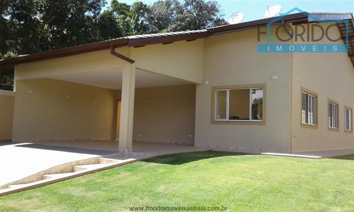 casas à venda  em atibaia/sp - compre a sua casa aqui! - 1393964