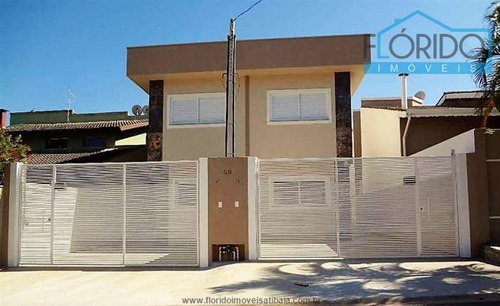 casas à venda  em atibaia/sp - compre a sua casa aqui! - 1394773
