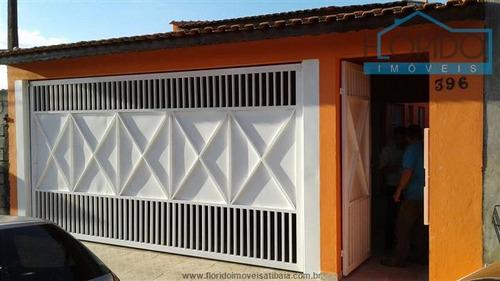 casas à venda  em atibaia/sp - compre a sua casa aqui! - 1394776