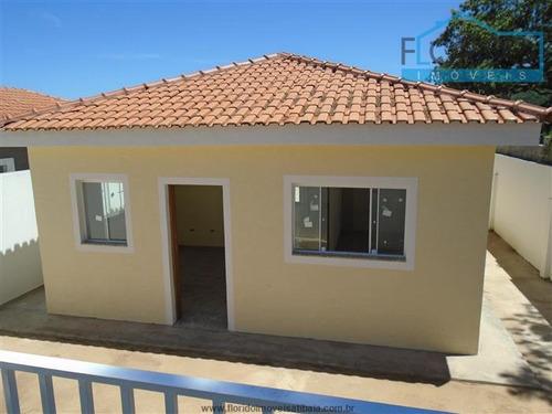 casas à venda  em atibaia/sp - compre a sua casa aqui! - 1394817