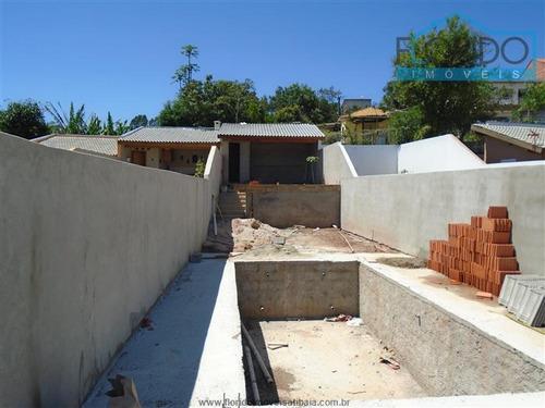 casas à venda  em atibaia/sp - compre a sua casa aqui! - 1394818