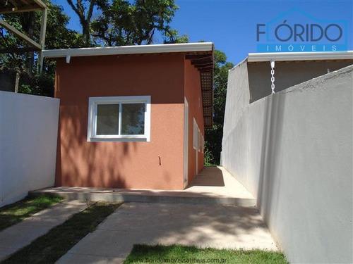 casas à venda  em atibaia/sp - compre a sua casa aqui! - 1394824