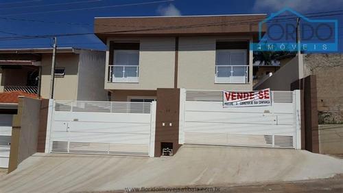casas à venda  em atibaia/sp - compre a sua casa aqui! - 1397581