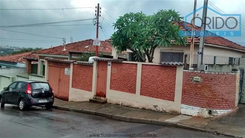 casas à venda  em atibaia/sp - compre a sua casa aqui! - 1398869