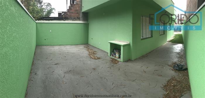 casas à venda  em atibaia/sp - compre a sua casa aqui! - 1400290