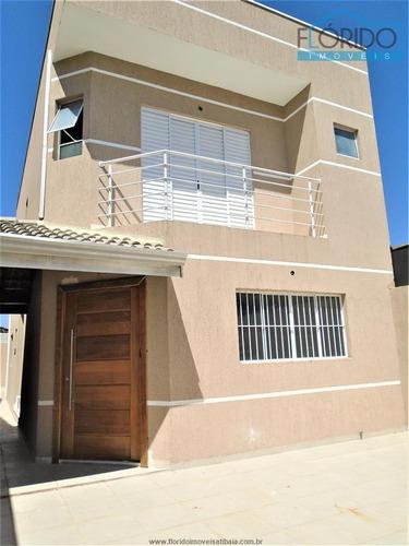 casas à venda  em atibaia/sp - compre a sua casa aqui! - 1402658