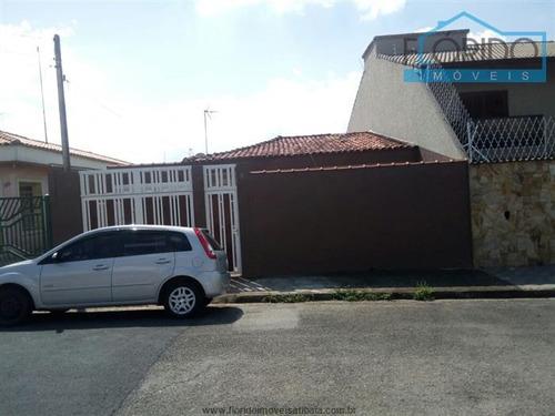 casas à venda  em atibaia/sp - compre a sua casa aqui! - 1404274