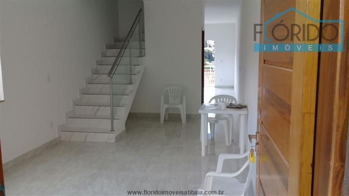 casas à venda  em atibaia/sp - compre a sua casa aqui! - 1404854