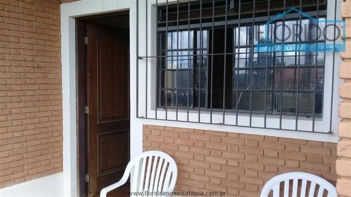 casas à venda  em atibaia/sp - compre a sua casa aqui! - 1406459