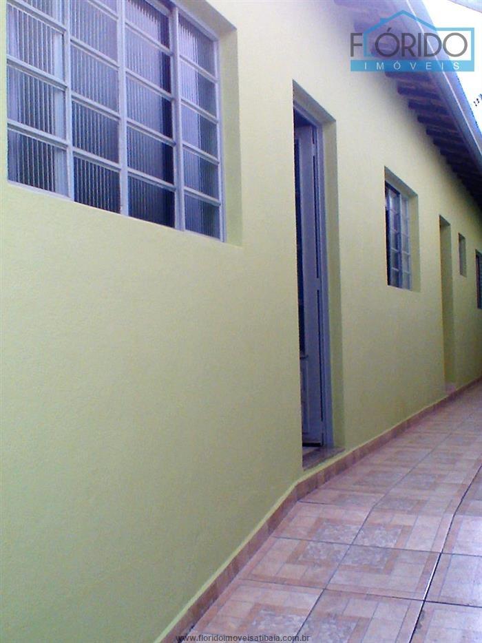 casas à venda  em atibaia/sp - compre a sua casa aqui! - 1407622