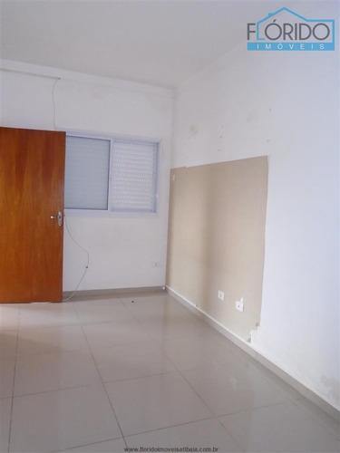 casas à venda  em atibaia/sp - compre a sua casa aqui! - 1409629