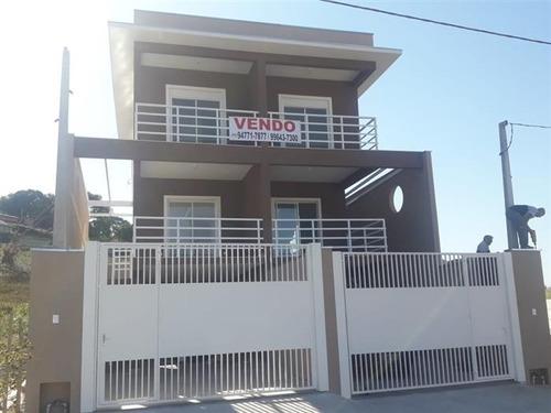 casas à venda  em atibaia/sp - compre a sua casa aqui! - 1409716