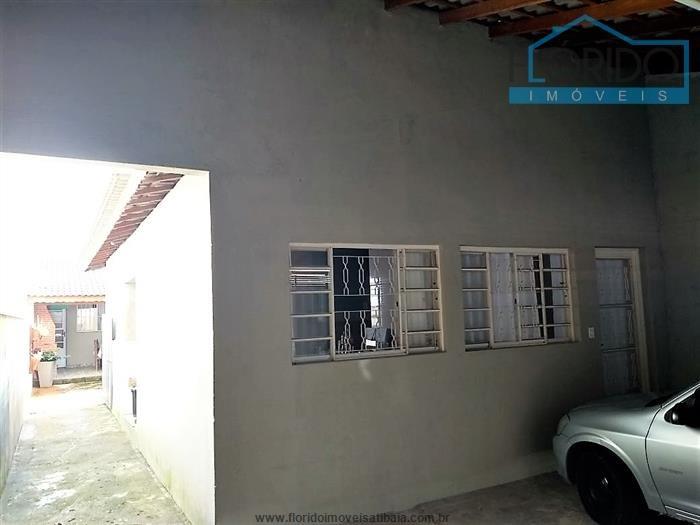 casas à venda  em atibaia/sp - compre a sua casa aqui! - 1409970