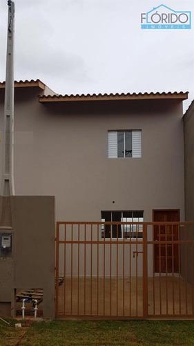 casas à venda  em atibaia/sp - compre a sua casa aqui! - 1410076