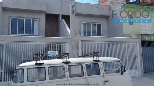 casas à venda  em atibaia/sp - compre a sua casa aqui! - 1410313