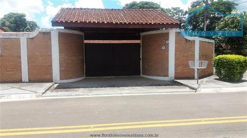 casas à venda  em atibaia/sp - compre a sua casa aqui! - 1410985