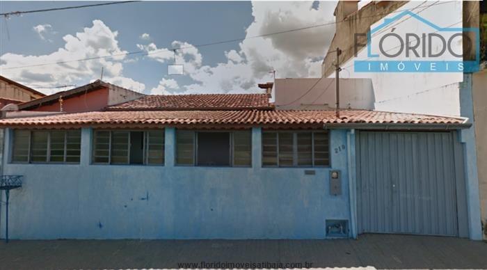 casas à venda  em atibaia/sp - compre a sua casa aqui! - 1414989