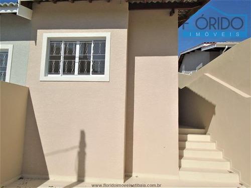 casas à venda  em atibaia/sp - compre a sua casa aqui! - 1414990
