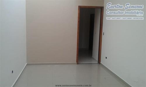 casas à venda  em atibaia/sp - compre a sua casa aqui! - 1416256