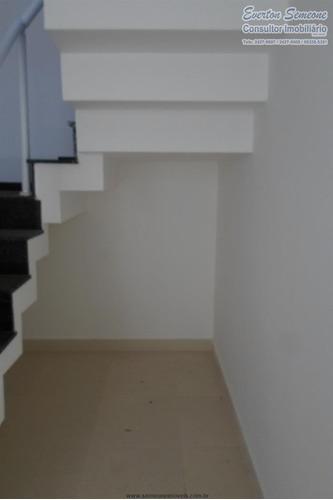 casas à venda  em atibaia/sp - compre a sua casa aqui! - 1416261