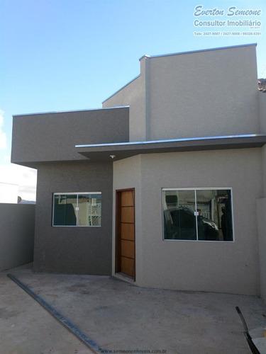 casas à venda  em atibaia/sp - compre a sua casa aqui! - 1416271