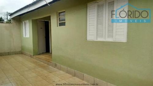 casas à venda  em atibaia/sp - compre a sua casa aqui! - 1417883