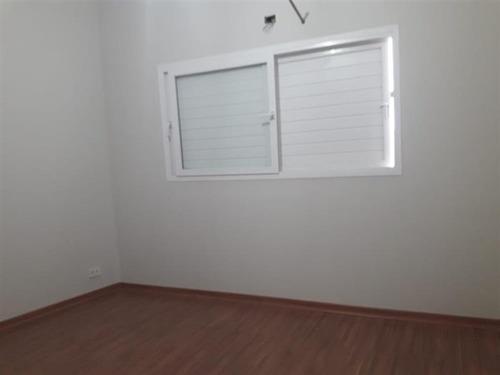 casas à venda  em atibaia/sp - compre a sua casa aqui! - 1418708