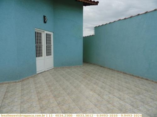casas à venda  em bragança paulista/sp - compre a sua casa aqui! - 1120717