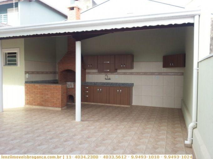 casas à venda  em bragança paulista/sp - compre a sua casa aqui! - 1133507