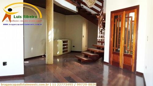 casas à venda  em bragança paulista/sp - compre a sua casa aqui! - 1186437