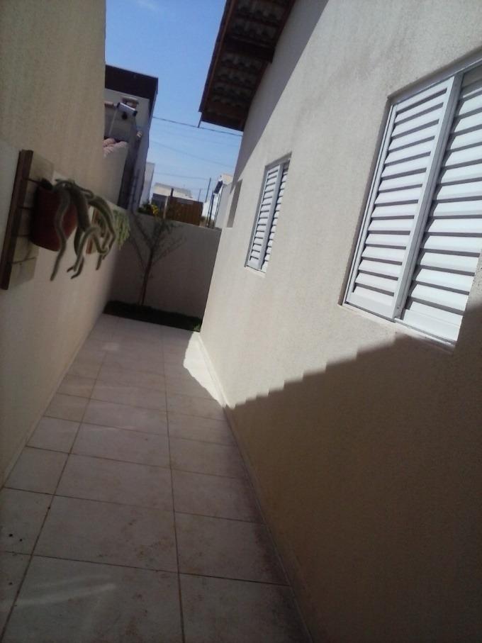 casas à venda  em bragança paulista/sp - compre a sua casa aqui! - 1224754
